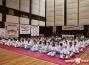 В Болгарии в г. Варна состоялся 32-й Чемпионат и Первенство Европы по Киокусинкай (IKO)