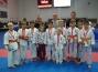 В Московском Центре Боевых Искусств состоялся детский праздник