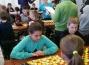 Онлайн-турнир по русским шашкам