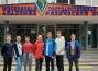 Прошел Чемпионат и Первенство Московской области по полиатлону